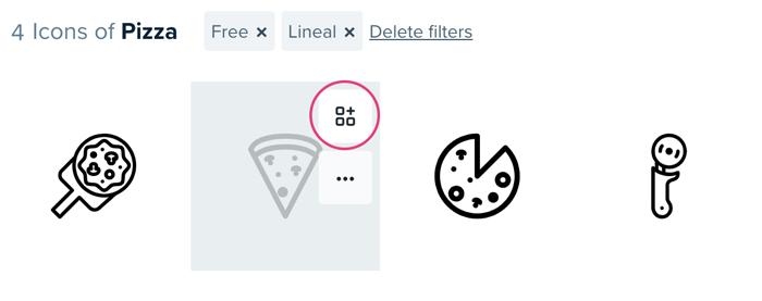 ricerca-icone-per-stile
