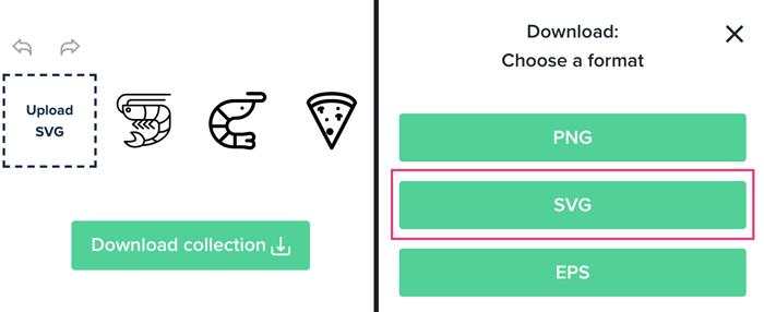scaricare-icone-flaticon
