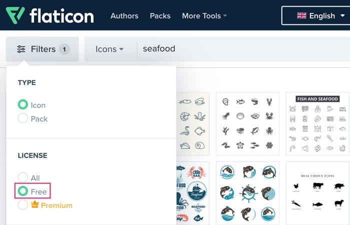 scaricare-icone-gratuite-da-flaticon