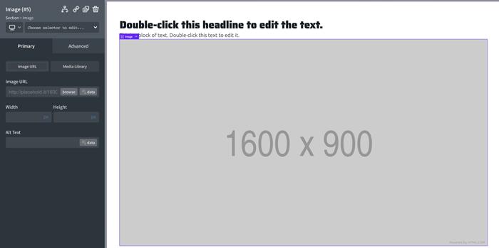 aggiungere-contenuti-tramite-visual-editor