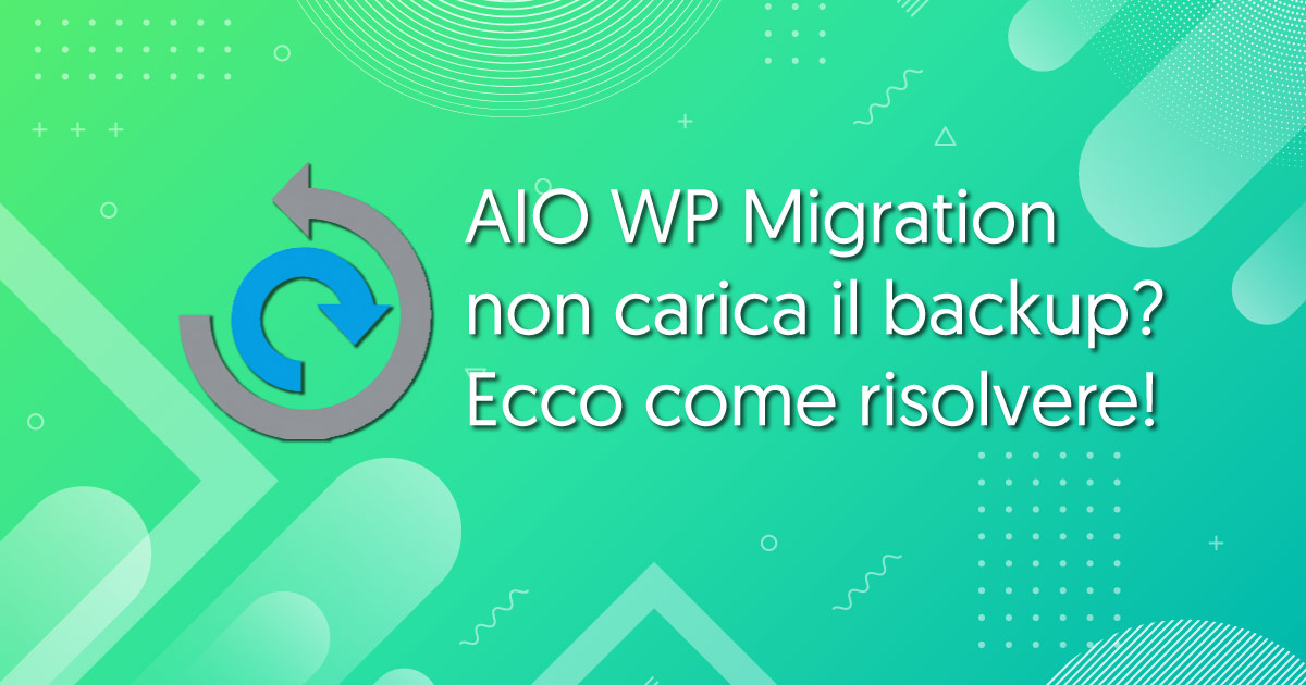 all-in-one-wp-migration-ripristino-backup