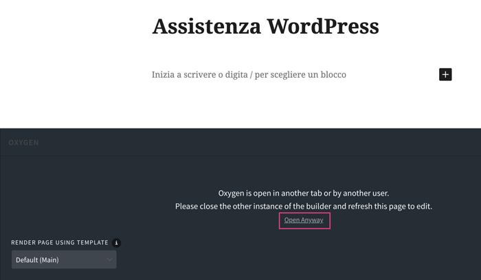 blocco-di-apertura-per-visual-editor