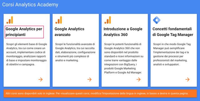 corsi-gratuiti-google-analytics