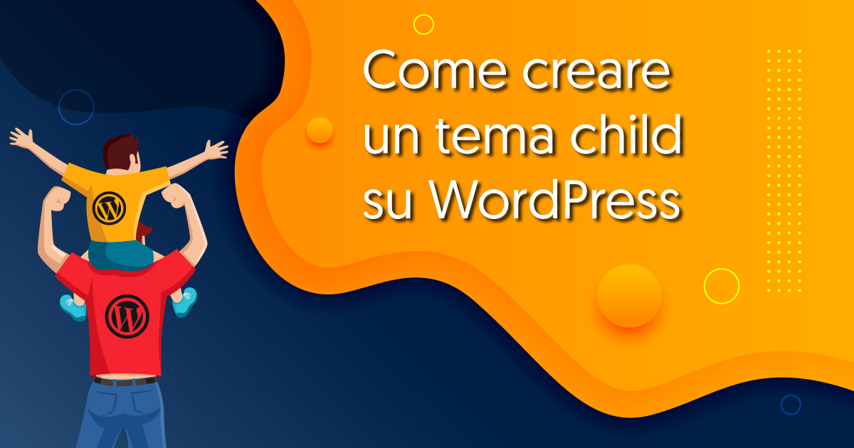 creare-tema-child-wordpress