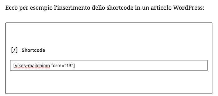 inserire-shortcode-wordpress