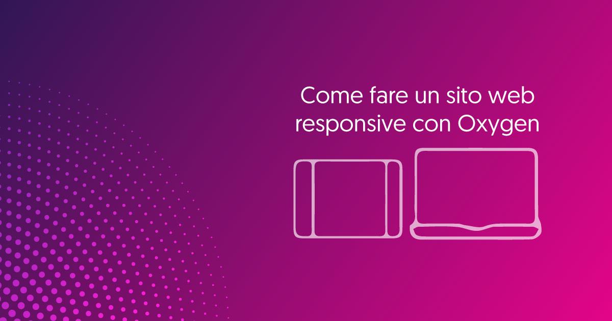 sito-web-responsive-con-oxygen