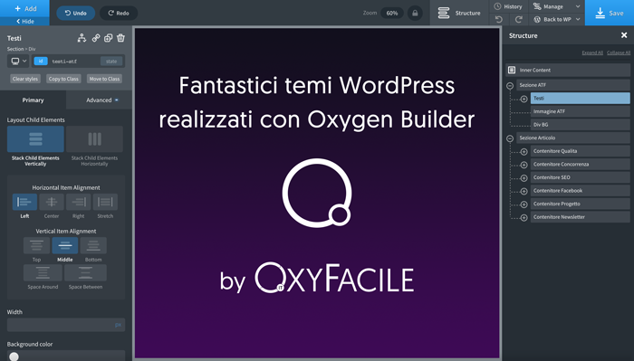temi-wordpress-professionali-oxygen
