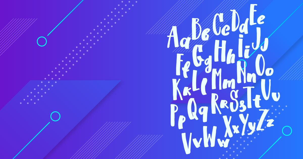 installare-font-personalizzato-su-oxygen